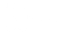 NCHS<br />Counseling<br />Dept.